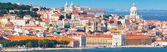 Туристическое агентство Инминтур Экскурсионный авиатур в Испанию и Португалию