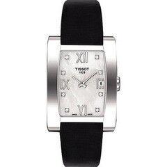 Часы Tissot Наручные часы T007.309.16.113.02