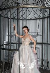 Вечернее платье ALIZA Вечернее платье Karolina