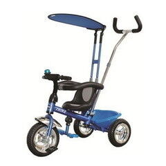 Велосипед Trike Велосипед детский ST2