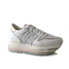Обувь женская Noclaim Кроссовки женские LIA11P