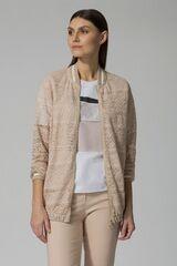 Верхняя одежда женская Elis куртка арт. KR0158