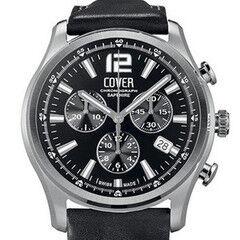 Часы Cover Наручные часы CO135.04