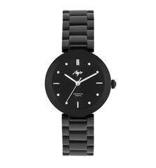 Часы Луч Женские часы «Metallic» 940027530