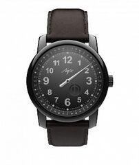 Часы Луч Мужские часы «Большой однострелочник» 77497578