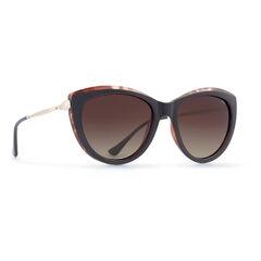 Очки INVU Солнцезащитные очки B2805B