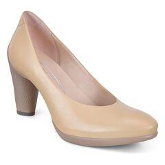 Обувь женская ECCO Туфли SCULPTURED 75 242603/01310