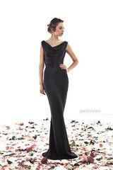 Вечернее платье UNONA Платье «Джиллиан»