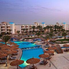 Туристическое агентство Респектор трэвел Пляжный aвиатур в Египет, Хургада, Long Beach Resort 4*