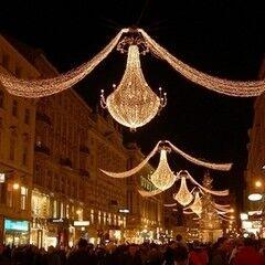 Туристическое агентство Респектор трэвел Автобусный экскурсионный тур «Новый год в Варшаве»