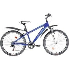 Велосипед Forward Велосипед горный Tekota 1.0