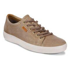 Обувь мужская ECCO Кеды SOFT 7 430004/02114