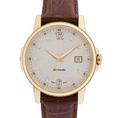 Часы DOXA Наручные часы Ethno 205.30.023.02
