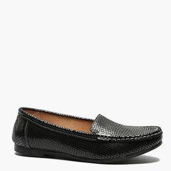 Обувь женская Happy family Мокасины женские 076641423