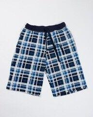 Одежда для дома мужская Mark Formelle Шорты мужские 531015