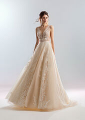 Свадебный салон Papilio Свадебное платье «Лаванда»