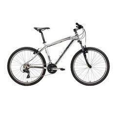 Велосипед Silverback Велосипед Stride 20