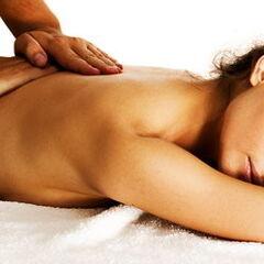 Магазин подарочных сертификатов Марсель Подарочный сертификат «Классический массаж спины (30 минут)»
