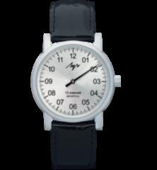 Часы Луч Мужские часы 77471762