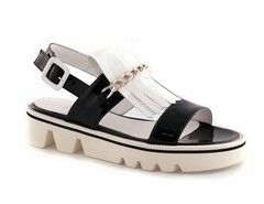 Обувь женская L.Traini Босоножки женские 24300