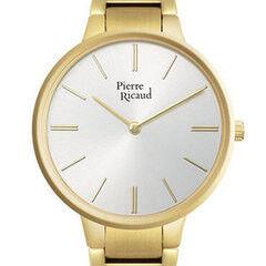 Часы Pierre Ricaud Наручные часы P22034.1113Q