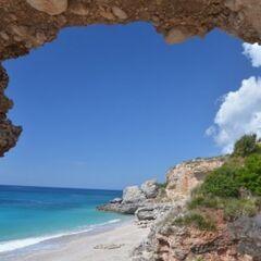 Горящий тур VIP TOURS Пляжный aвиатур в Албанию, Дуррeс, Onufri 3*