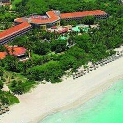 Туристическое агентство EcoTravel Пляжный авиатур на Кубу, Brisas Del Caribe 4