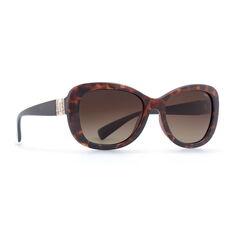 Очки INVU Солнцезащитные очки B2806B