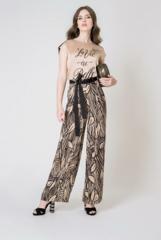 Кофта, блузка, футболка женская Elema Блузка женская 2К-8859-1