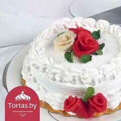 Торт Tortas Торт на день рождения