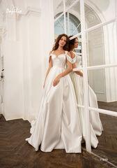 Свадебный салон Papilio Свадебное платье 11949