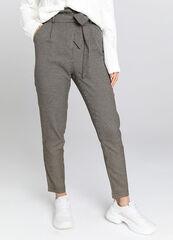 Брюки женские O'stin Поливискозные женские брюки LP2V62-T3