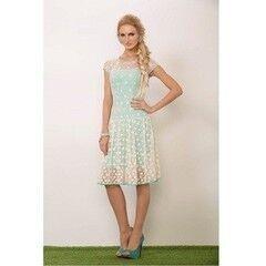 Платье женское Noche Mio Платье женское 1.559