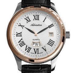 Часы Adriatica Наручные часы A8244.R233Q