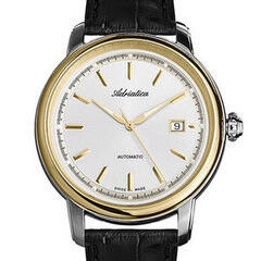 Часы Adriatica Наручные часы A1197.2213A