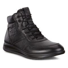 Обувь женская ECCO Кроссовки высокие ECCO AQUET 207093/01001