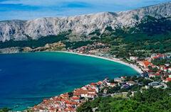 Туристическое агентство Инминтур Отдых на острове КРК в Хорватии + экскурсии