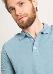 Кофта, рубашка, футболка мужская O'stin Базовое поло MT6W14-62