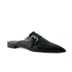 Обувь женская Rotta Босоножки женские 2051