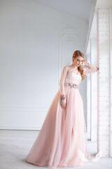 """Вечернее платье ALIZA вечернее платье """"Aleksia"""""""