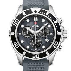 Часы Swiss Military by Chrono Наручные часы SM34044.06