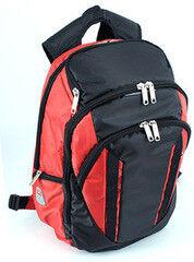 Магазин сумок Galanteya Рюкзак молодежный 20314
