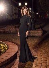 Вечернее платье Papilio Вечернее платье 224b