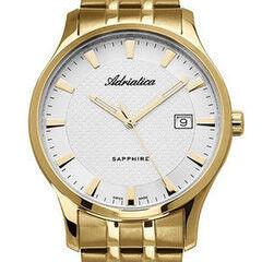 Часы Adriatica Наручные часы A3158.1113Q