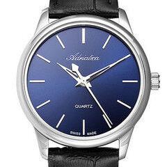 Часы Adriatica Наручные часы A3042.5215Q