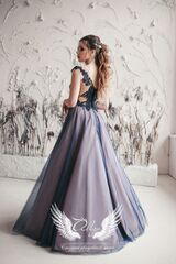 """Вечернее платье ALIZA Вечернее платье   """"Naomi"""""""