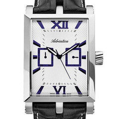 Часы Adriatica Часы мужские A1112.52B3QF