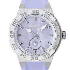 Часы DOXA Наручные часы Splash Lady Small Second 704.15.411.30