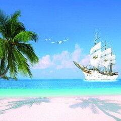 Туристическое агентство Jimmi Travel Отдых в Таиланде, Must Sea Hotel 3*