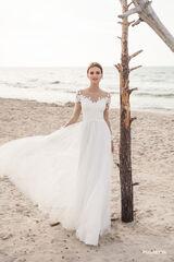 Свадебный салон Le Rina Свадебное платье Floretta